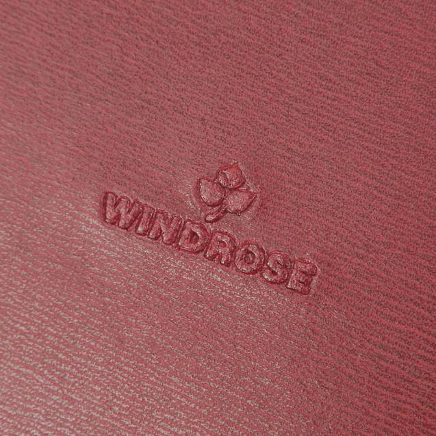 Шкатулка Windrose Ambiance 3205