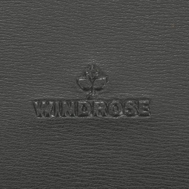 Шкатулка Windrose Ambiance 3206