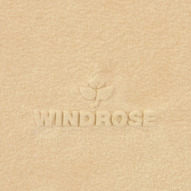 Шкатулка Windrose Ambiance 3229