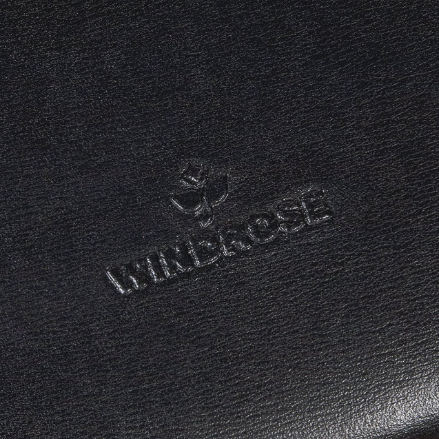 Шкатулка Windrose Ambiance 3235