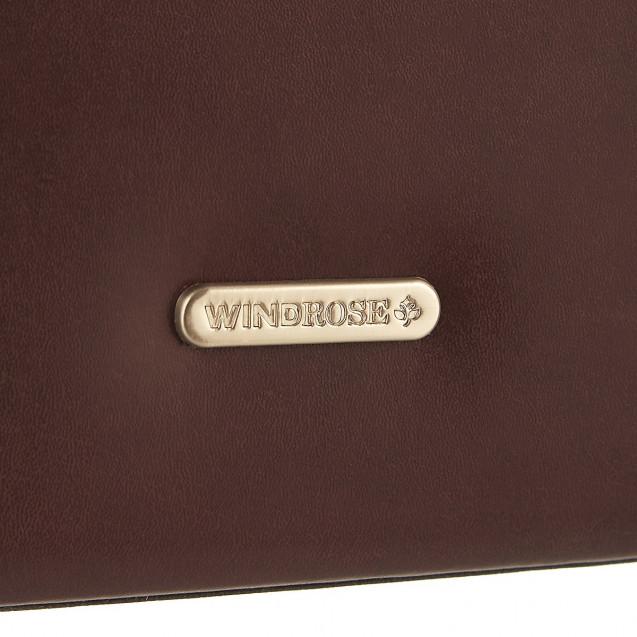 Шкатулка Windrose Classico 3461